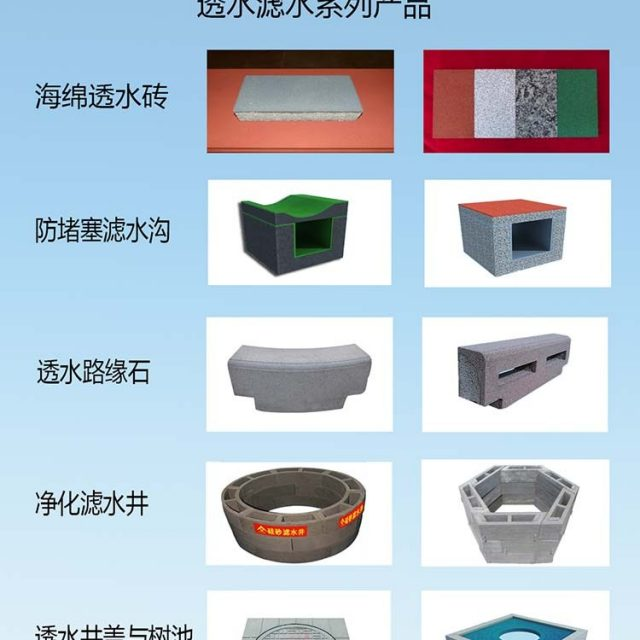 Ecological Building Materials